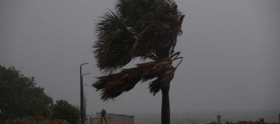 Puerto Rico y República Dominicana sufren estragos tras el recorrido de «Isaías» hacia EE.UU