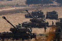 Israel eleva aún más su alerta en el norte por posible ataque de Hezbolá