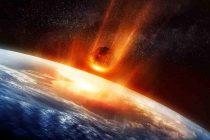 Un asteroide del tamaño de un edificio se está aproximando a la Tierra